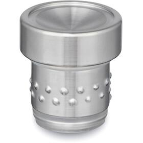 Klean Kanteen TKPro Termoflaske 750ml, brushed stainless